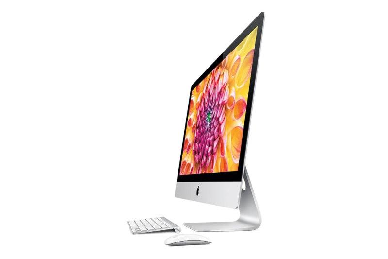 AppleiMac