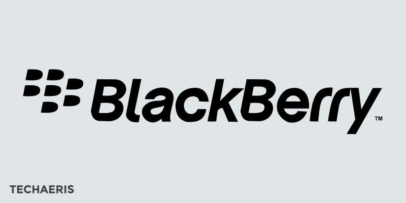BlackberryInvertedLogo
