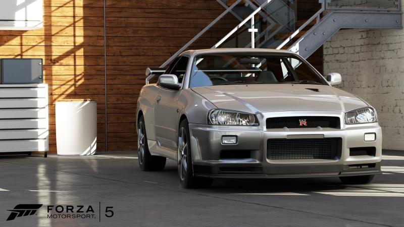 Forza5_CarReveal_NissanSkyline_Week1_02_WM