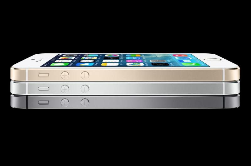 iPhone5sStacked