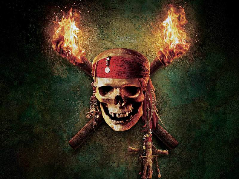 pirateapps