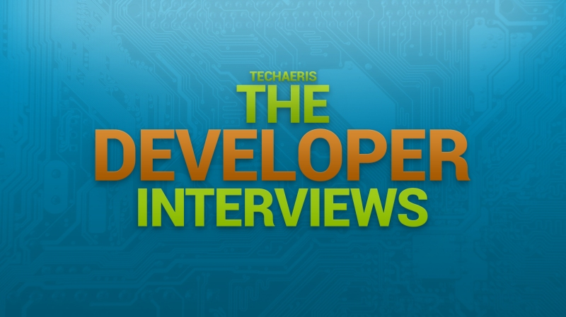 TheDevInterviews