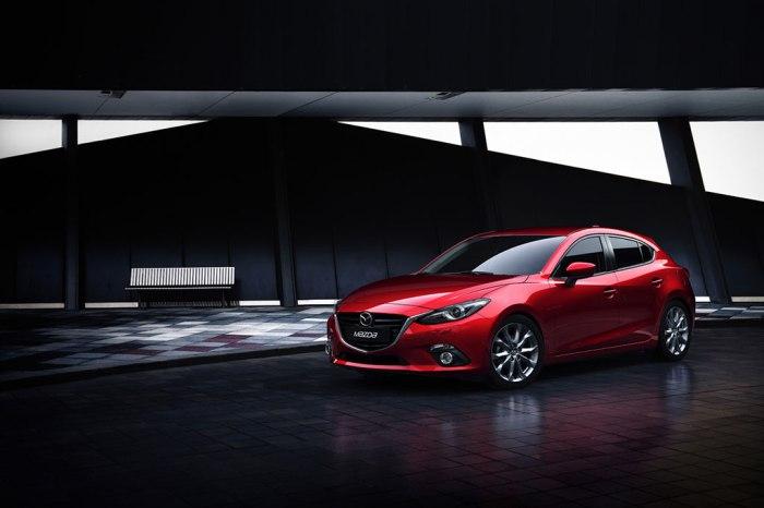 2014-Mazda3