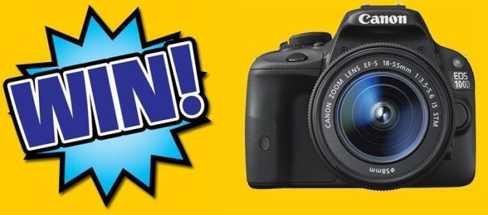 National Geographic Photography Contest for Kids 2013!