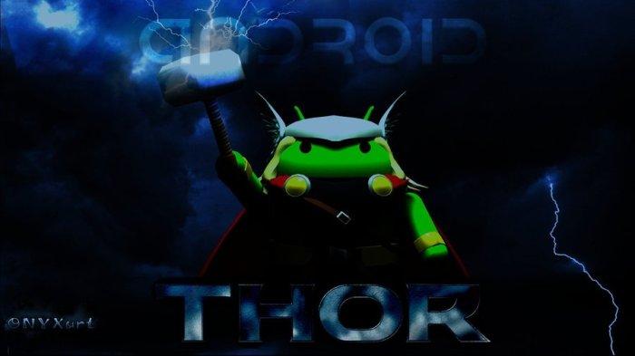 android_thor_by_jc_tuman-d5qhtqr