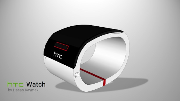 HTC-One-Watch-concept-wants-smartwatch-victory-pic-2-1