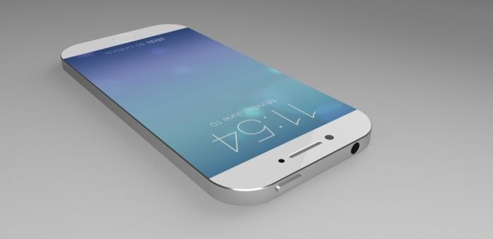 iPhone6NikolaCirkovix2