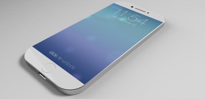 iPhone6NikolaCirkovix1