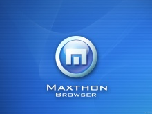 maxthonbrowser