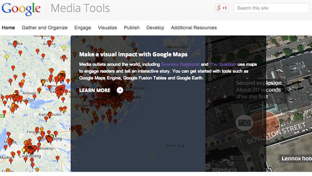 media tools1