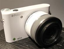 PolaroidAndroid