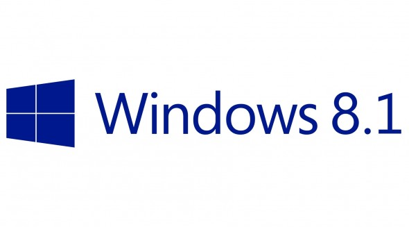 windows_8_1