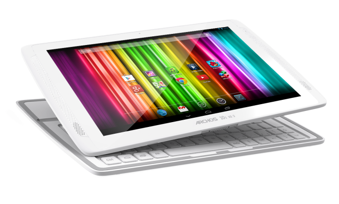 01.-ARCHOS-101-XS-2-keyboard_Pers