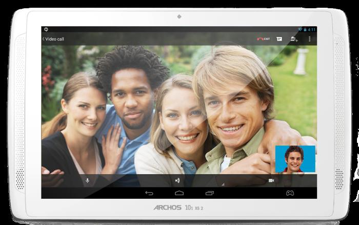 04.-ARCHOS-101-XS-2-keyboard_Dual-cameras