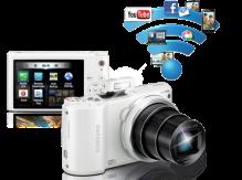 Samsung WBF30