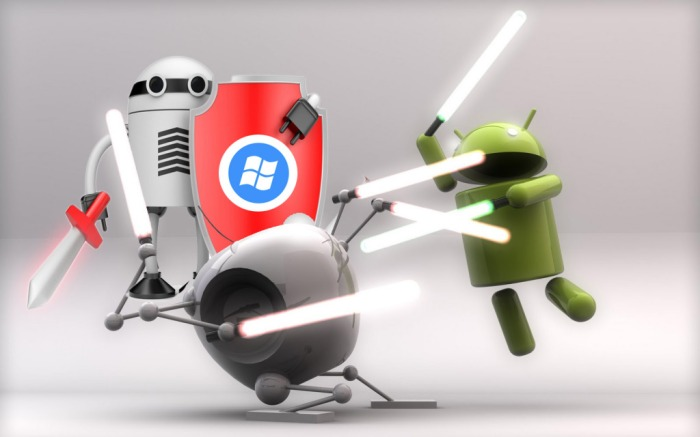the-battle-android-ios-win8