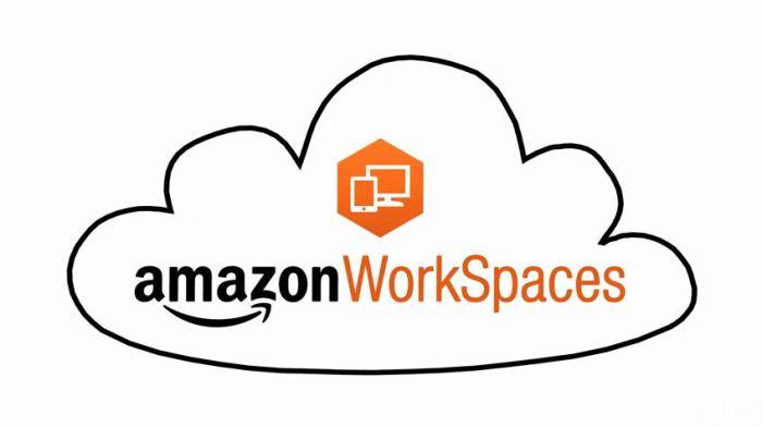 Amazon_Work_spaces