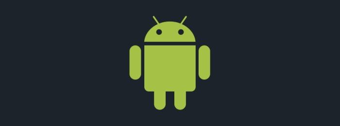 android_developer_job_large
