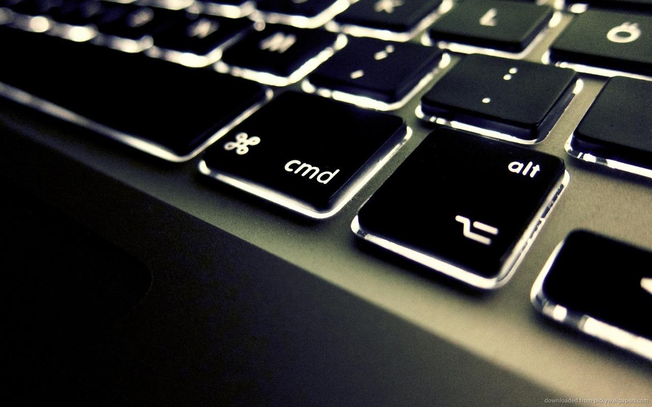 how to show ebooks onto macbook pro