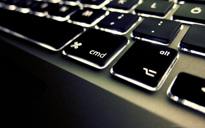 кнопка на клавиатуре  № 661180 бесплатно