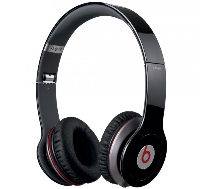Beats-by-Dr.-Dre-Beats-Solo-HD-Black