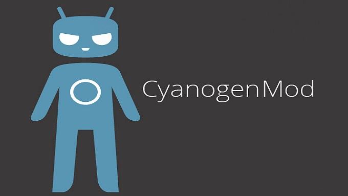 CyanogenMod-logo1