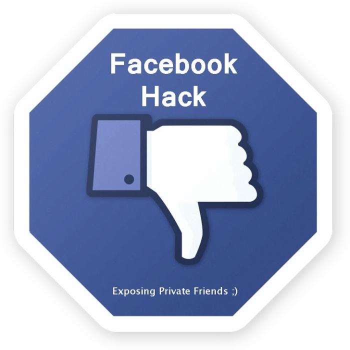 Facebook_thumbs_down