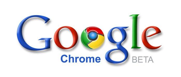 google-chrome-2