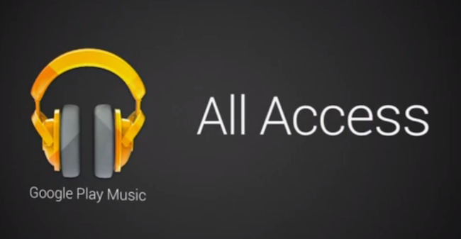 Google-Music-All-Access