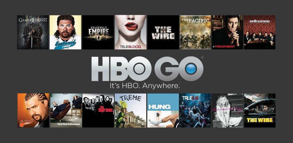 Hbo go Ipad App Check Your Hbo go App For