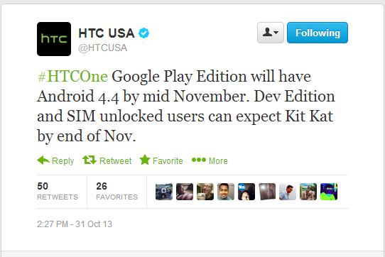HTCKitKat2