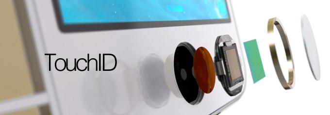 iPhone-5S-Fingerprint-Sensor-TouchID