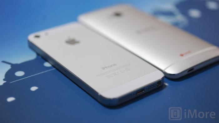 iphone_5_vs_htc_one