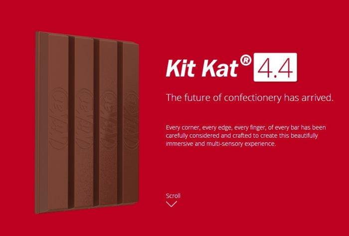 kit-kat-android-02