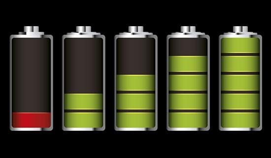 Laptop-Battery-life