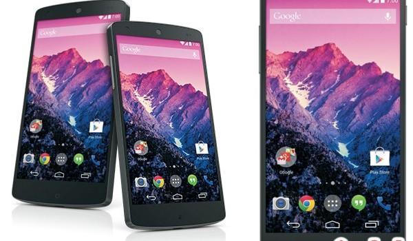 Nexus-5-sprint_3-600x350