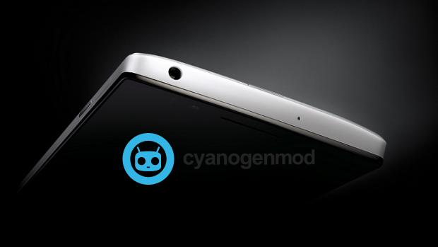 oppo-n1-cyanogenmod