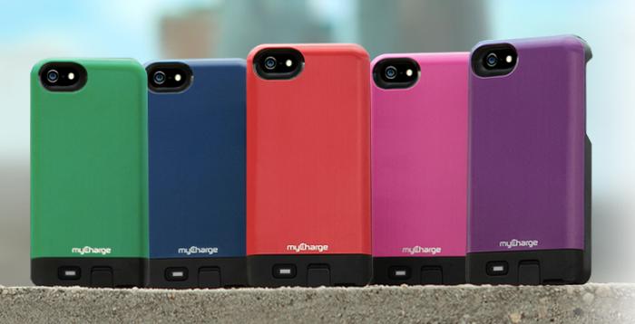 myCharge-colors
