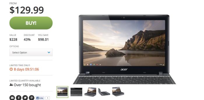 Acer_C710_Chromebook