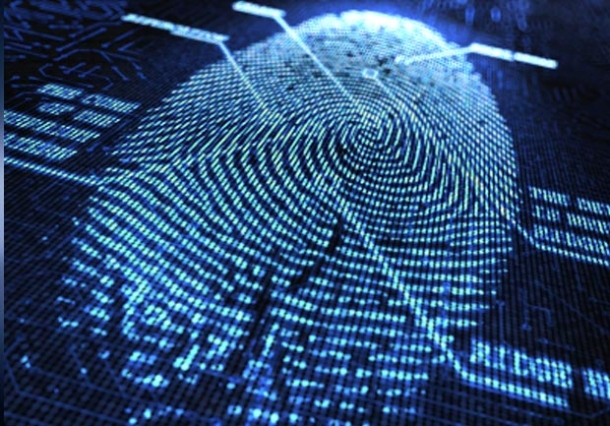 Security_fingerprint