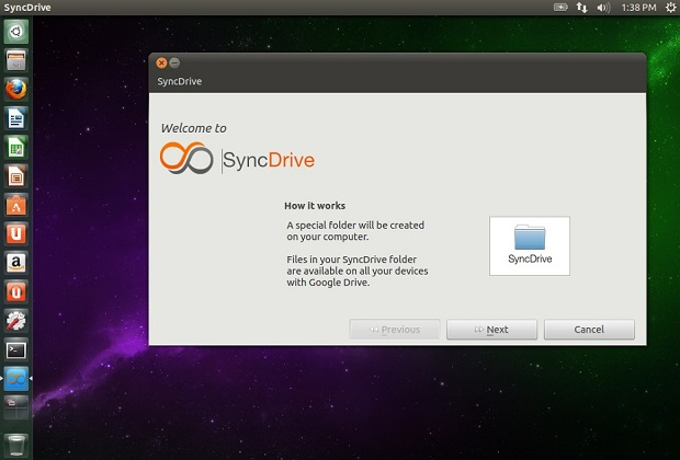 syncdrive-1