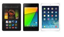 tabletssmall