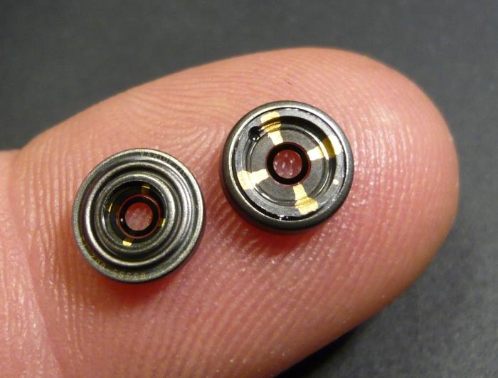 Varioptic-A316S-OIS-Liquid-Lens1