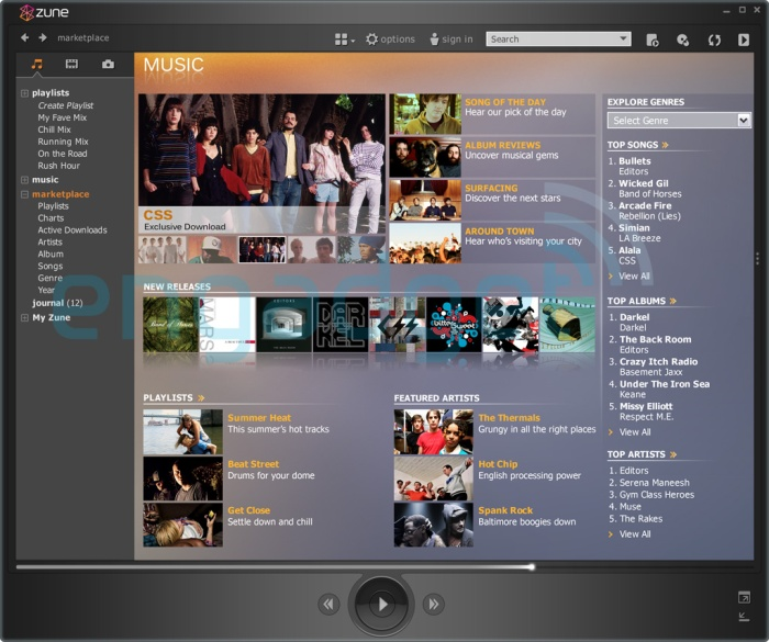 zune_marketplace
