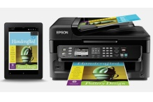Epson_Kindle_Support