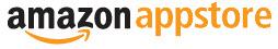 Amazon-AppStore-Logo