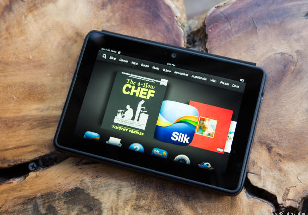Amazon_Kindle_Fire_HDX_7_35828167-9818_620x433
