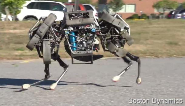 Boston-Dynamics-WildCat_610x350