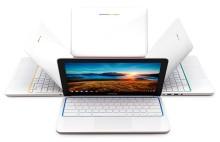 HP_Chromebook_11
