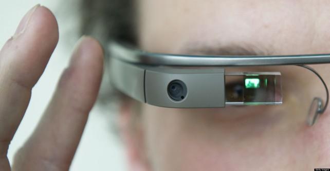 huffpost-google-glass-e1371892232279